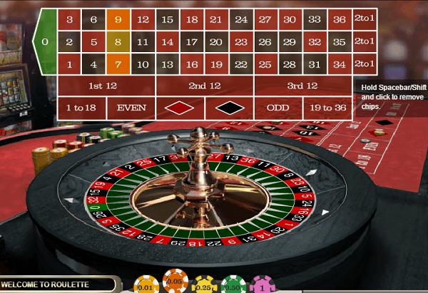 How to play sky roulette jeu de poker pour gagner des cadeaux