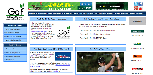 www.golfbettingsystem.co.uk